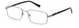 Pierre Cardin P.C. 6865 Prescription Glasses