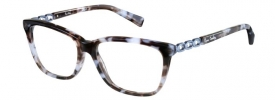 Pierre Cardin P.C. 8419 Prescription Glasses