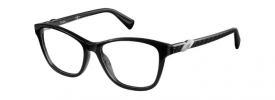 Pierre Cardin P.C. 8428 Prescription Glasses