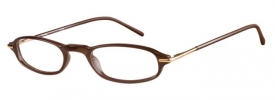 Pierre Cardin P.C. 8430 Prescription Glasses