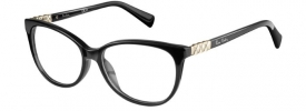 Pierre Cardin P.C. 8433 Prescription Glasses