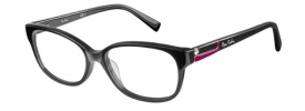 Pierre Cardin P.C. 8434 Prescription Glasses