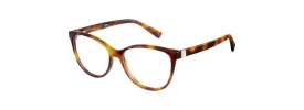 Pierre Cardin P.C. 8438 Prescription Glasses