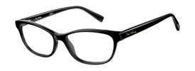 Pierre Cardin P.C. 8448 Prescription Glasses