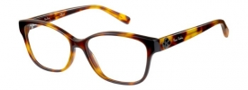 Pierre Cardin P.C. 8450 Prescription Glasses