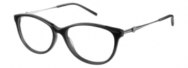 Pierre Cardin P.C. 8457 Prescription Glasses