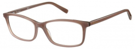 Pierre Cardin P.C. 8460 Prescription Glasses
