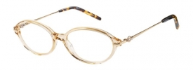 Pierre Cardin P.C. 8462 Prescription Glasses