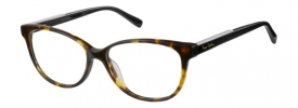 Pierre Cardin P.C. 8466 Prescription Glasses