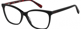 Pierre Cardin P.C. 8470 Prescription Glasses