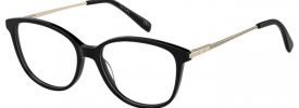Pierre Cardin P.C. 8472 Prescription Glasses