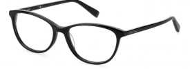 Pierre Cardin P.C. 8481 Prescription Glasses