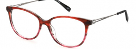 Pierre Cardin P.C. 8484 Prescription Glasses