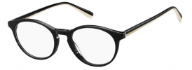 Pierre Cardin P.C. 8486 Prescription Glasses