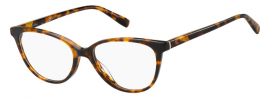 Pierre Cardin P.C. 8487 Prescription Glasses