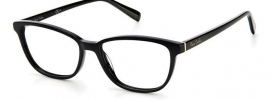 Pierre Cardin P.C. 8492 Prescription Glasses