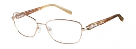 Pierre Cardin P.C. 8808 Prescription Glasses