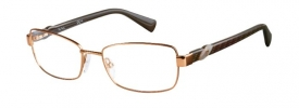Pierre Cardin P.C. 8811 Prescription Glasses