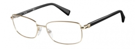 Pierre Cardin P.C. 8815 Prescription Glasses