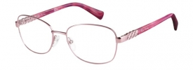 Pierre Cardin P.C. 8816 Prescription Glasses