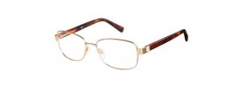 Pierre Cardin P.C. 8821 Prescription Glasses