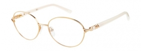 Pierre Cardin P.C. 8828 Prescription Glasses