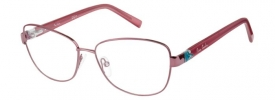 Pierre Cardin P.C. 8829 Prescription Glasses