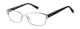 Pierre Cardin P.C. 8831 Prescription Glasses