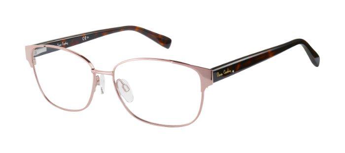 8345c32ea59 Pierre Cardin P.C. 8833 Prescription Glasses