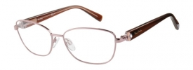 Pierre Cardin P.C. 8834 Prescription Glasses