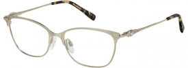 Pierre Cardin P.C. 8846 Prescription Glasses