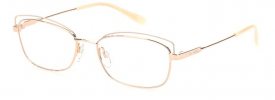 Pierre Cardin P.C. 8853 Prescription Glasses