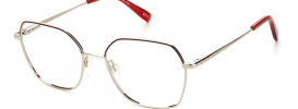 Pierre Cardin P.C. 8865 Prescription Glasses