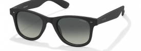 Polaroid PLD 1016S Sunglasses