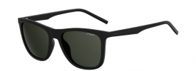 Polaroid PLD 2049S Sunglasses