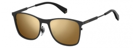 Polaroid PLD 2051S Sunglasses