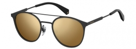 Polaroid PLD 2052S Sunglasses