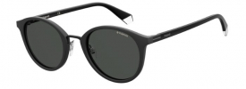 Polaroid PLD 2091S Sunglasses