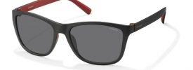 Polaroid PLD 3011S Sunglasses