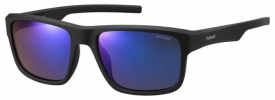 Polaroid PLD 3018S Sunglasses