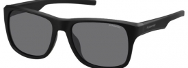 Polaroid PLD 3019S Sunglasses