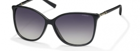 Polaroid PLD 4005S Sunglasses