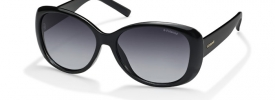 Polaroid PLD 4014S Sunglasses