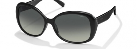 Polaroid PLD 4023S Sunglasses