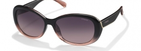 Polaroid PLD 4024S Sunglasses