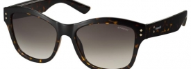 Polaroid PLD 4034S Sunglasses