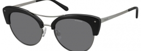 Polaroid PLD 4045S Sunglasses