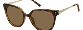 Polaroid PLD 4047S Sunglasses