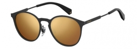 Polaroid PLD 4053S Sunglasses
