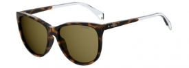 Polaroid PLD 4058S Sunglasses